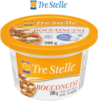 Product image of Tre Stelle Bocconcini
